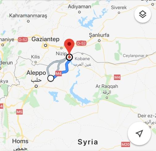 map al Bab Jarablus.jpeg