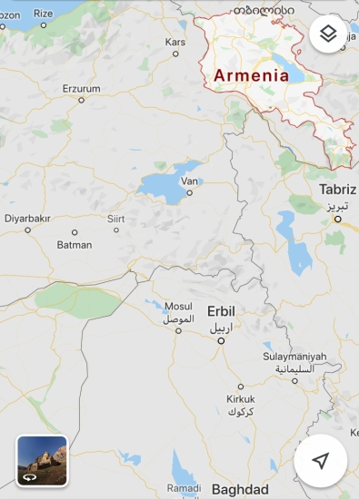 map armenia.jpeg