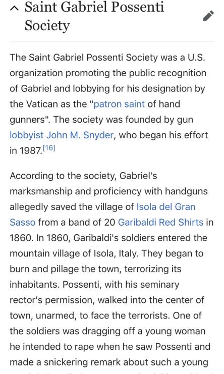 saint gabriel pssoenti society.jpeg
