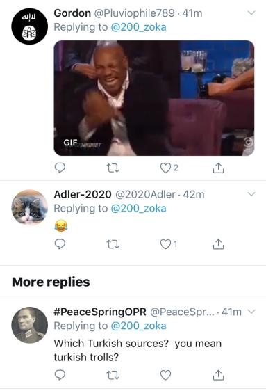 tweet responses laugh at turkish rumors 2 11-25-19.jpeg