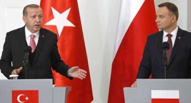 erdogan nato pic 12-02-19
