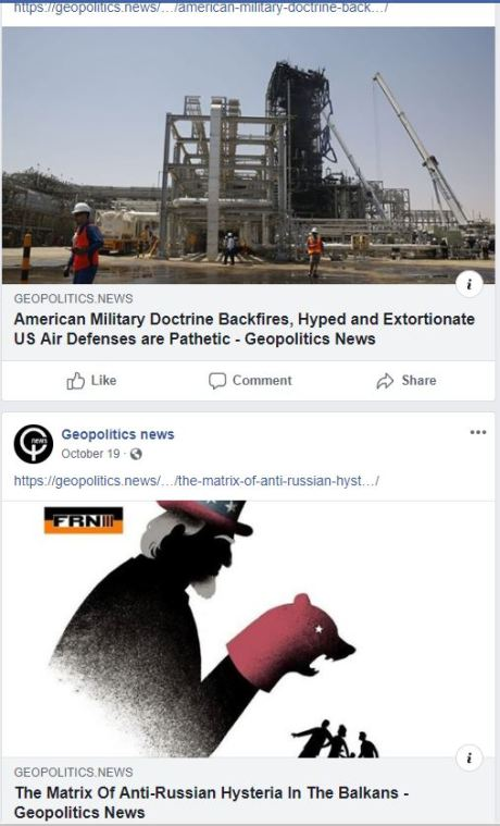 facebook geopolitics news.JPG
