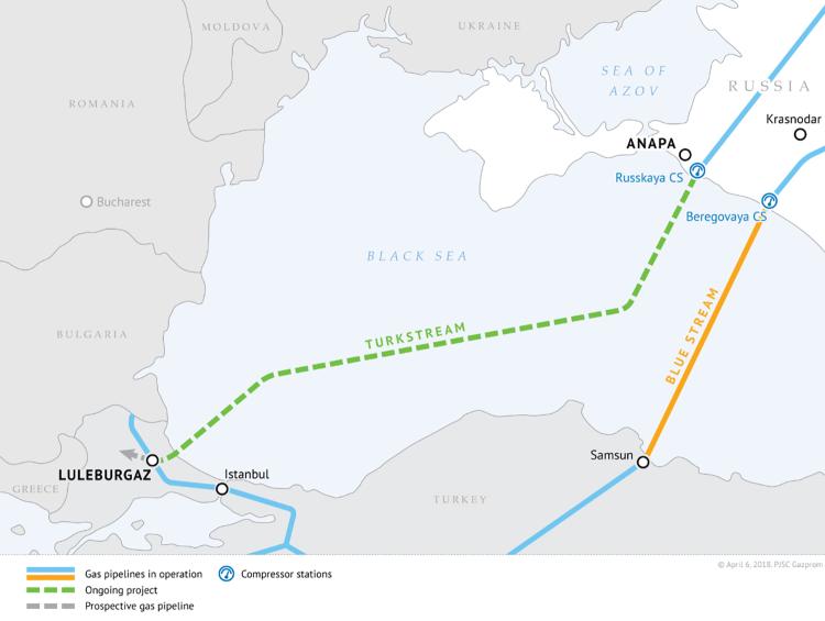gazprom-pipelines-mideast1.png