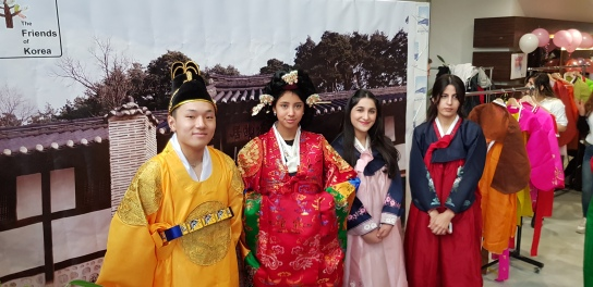 kurdish korean festival dress.jpg
