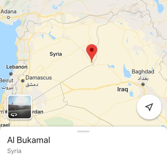 map syria iran base border.jpeg