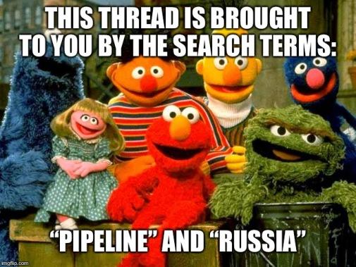 sesame street russia pipeline.jpg