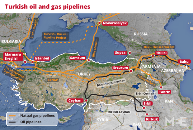 Turkey Oil and Gas Pipeline-01_0.png