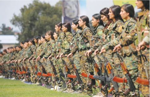womens protection unit ypg.JPG